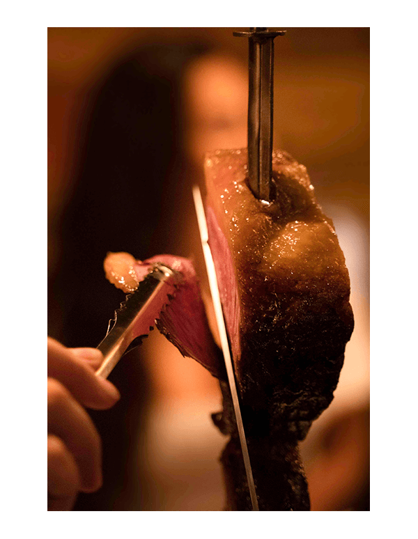 Fogo-Brazil-Food-on-skewer