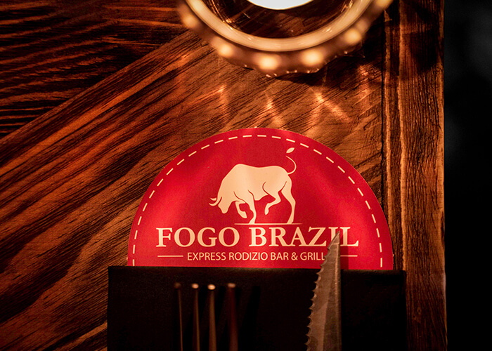 Fogo-Brazil-Table