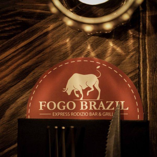 FOGO_24-min