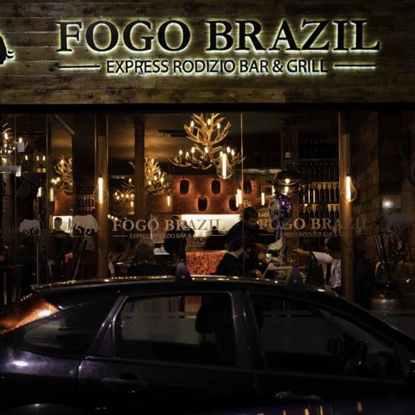 FOGO_39-min