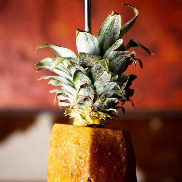 cinnamon_pineapple_2-min