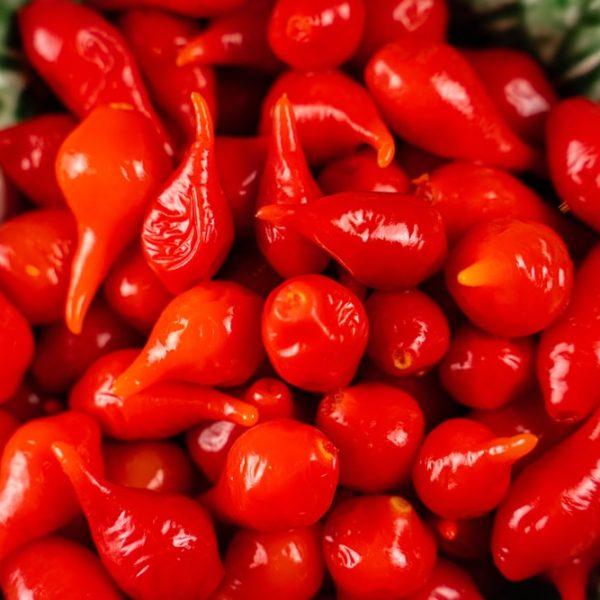 mini_peppers_1-min