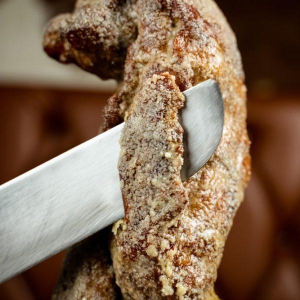 parmesan_pork_2-min