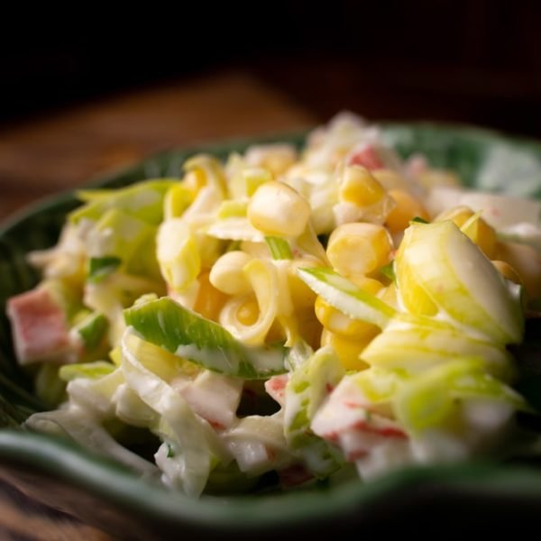 seafood_salad-min